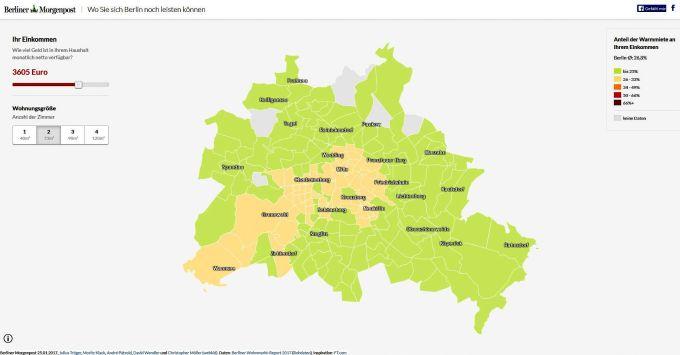 fireshot-screen-capture-192-mietkarte-wo-sie-sich-berlin-noch-leisten-konnen-interaktiv_morgenpost_de_mietkarte-berlin